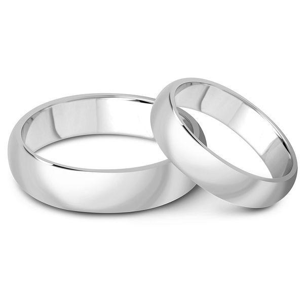 Обручальное кольцо из золота_1 T-38442 28323.52 ₽