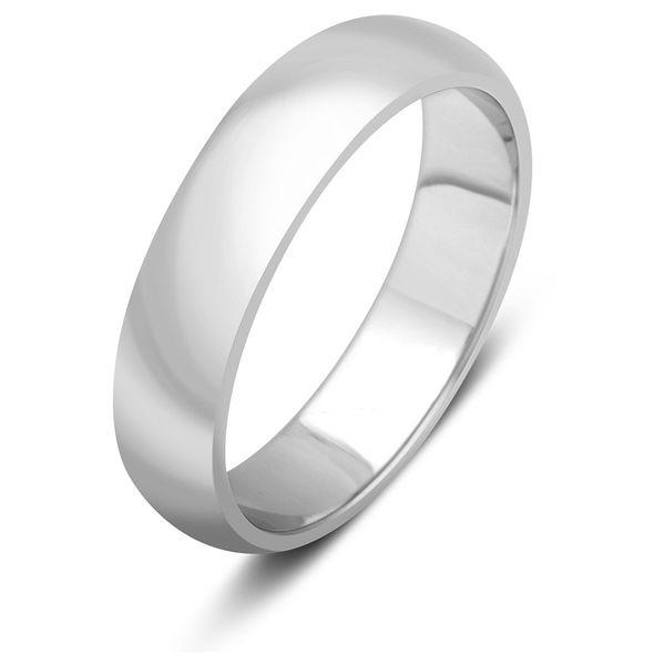 Обручальное кольцо из золота_0 T-38442 28323.52 ₽