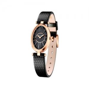 Женские золотые часы Allure