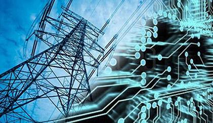 Электроника и электрика