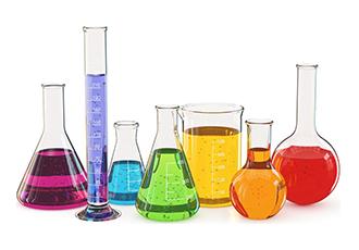 Промышленная химия оптом